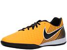 Nike - Magista Onda II IC