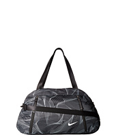 Nike - Auralux Print Club Bag