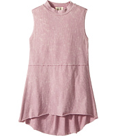 People's Project LA Kids - Kaley Tank Top (Big Kids)