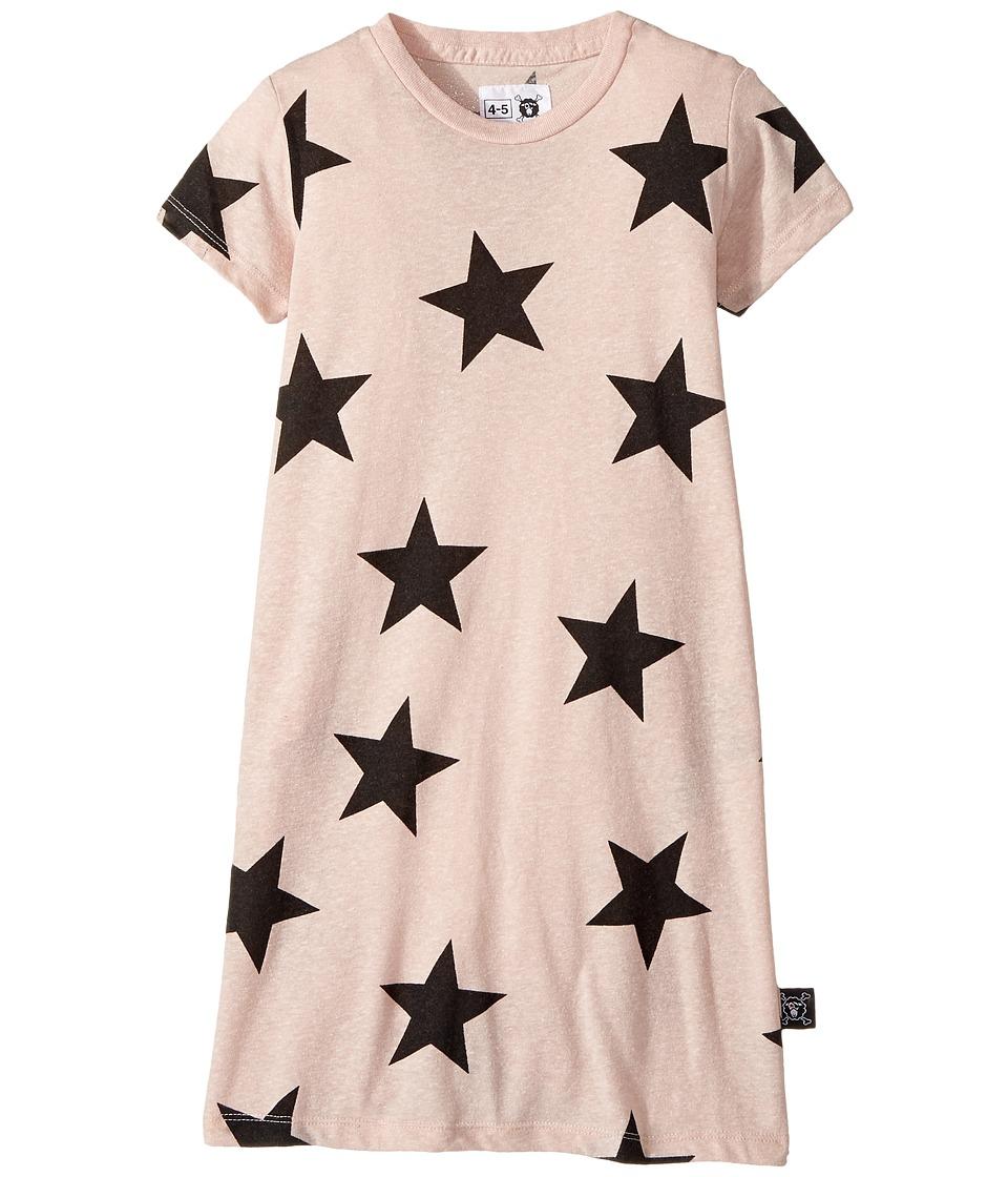 Nununu - Star A Dress