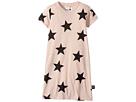 Nununu - Star A Dress (Infant/Toddler/Little Kids)