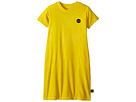Nununu - Dyed A Dress (Toddler/Little Kids)