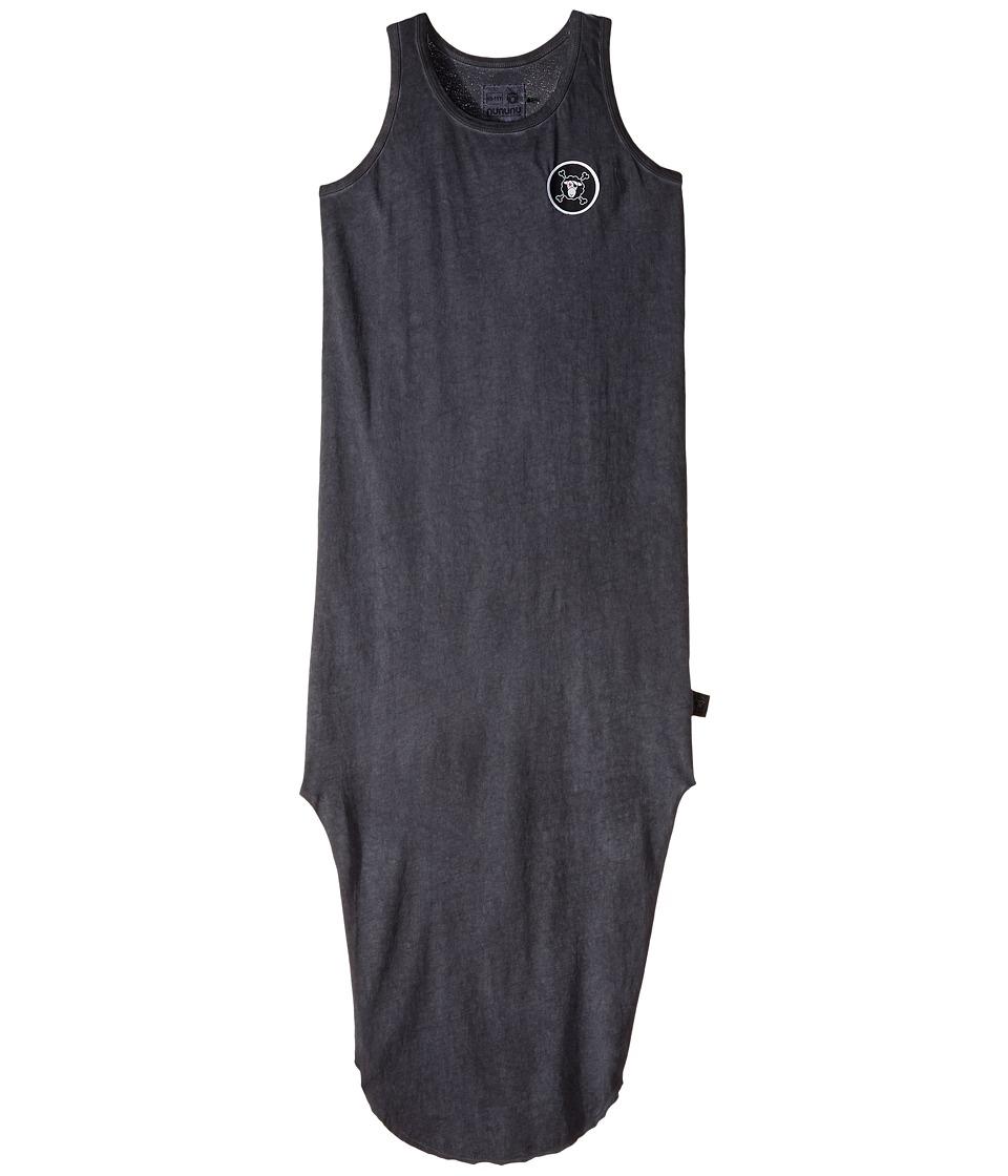 Nununu - Maxi Tank Dress