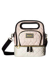 Betsey Johnson - Top-Handle Lunch Tote