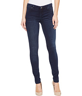 Blank NYC - Dark Denim Basic Skinny in Swing Away