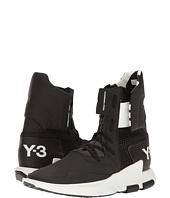 adidas Y-3 by Yohji Yamamoto - Y-3 Noci High