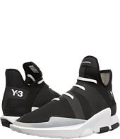 adidas Y-3 by Yohji Yamamoto - Y-3 Noci Low