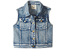 People's Project LA Kids - Zella Vest (Big Kids)