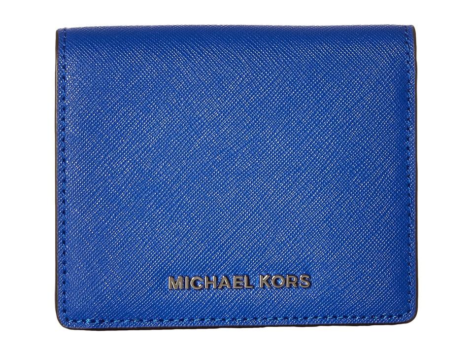 Off Michael Kors Th St Byron Center Mi Sale - Create a commercial invoice michael kors outlet online store