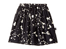 Nununu - Voile Splash Skirt (Little Kids/Big Kids)