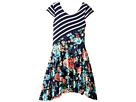 fiveloaves twofish - Dance with Me Dress (Little Kids/Big Kids)