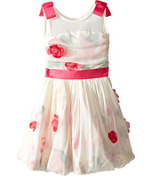 fiveloaves twofish - Love-A-Lava Dress (Little Kids/Big Kids)