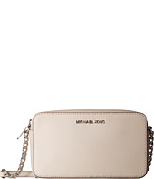 MICHAEL Michael Kors - Jet Set Travel MD East/West Crossbody