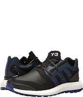 adidas Y-3 by Yohji Yamamoto - Y-3 Pure Boost