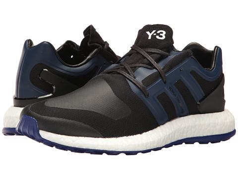 adidas Y-3 by Yohji Yamamoto Y-3 Pure Boost
