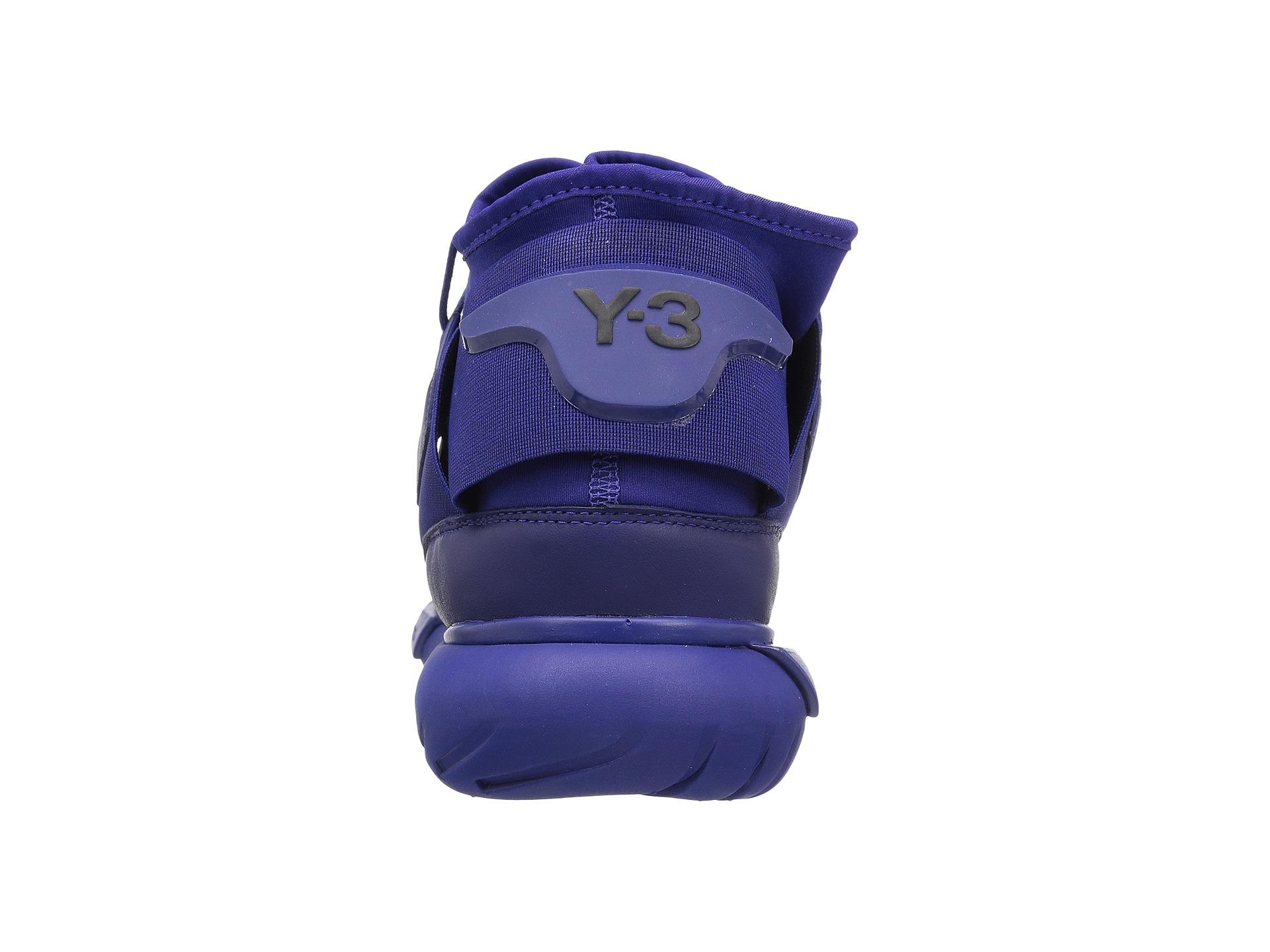New adidas Y-3 Range Dropping Soon Sneaker Freaker