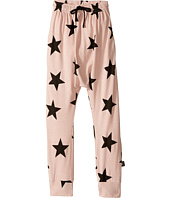 Nununu - Star Baggy Pants (Little Kids/Big Kids)