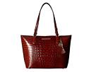 Brahmin Melbourne Medium Asher Bag