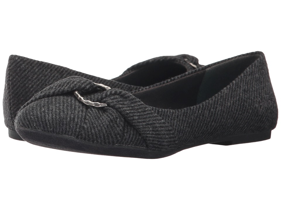 Blowfish Fite (Grey Covent Tweed) Women