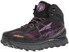 Altra Footwear Altra Footwear Lone Peak 3.5 Mid Mesh