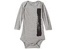 Nununu - Brush Stroke Bodysuit (Infant)