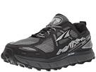 Altra Footwear - Lone Peak 3.5