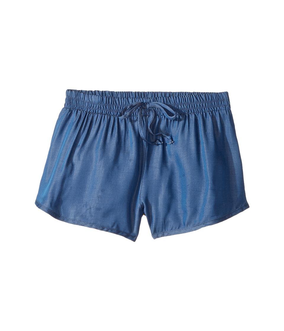 People's Project LA Kids - Becca Shorts