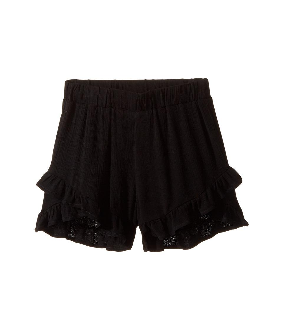People's Project LA Kids - Ally Shorts