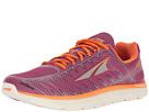 Altra Footwear - One V3