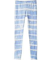 People's Project LA Kids - Sky Leggings (Big Kids)