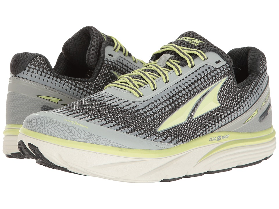 Altra Footwear Torin 3 (Lime) Women