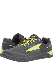 Altra Footwear - Hiit XT