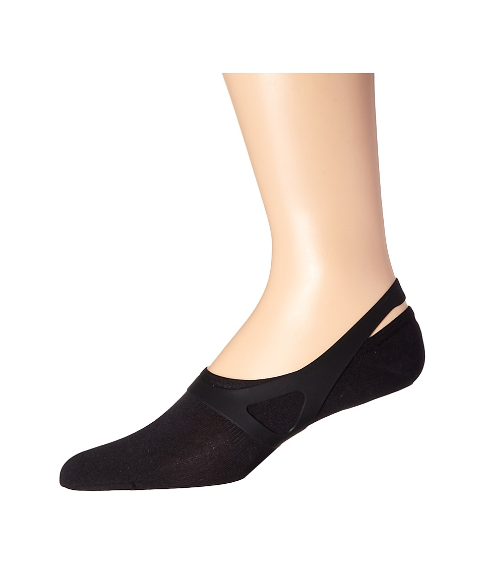 Capezio - Arch and Extend (Black) Women's Shoes