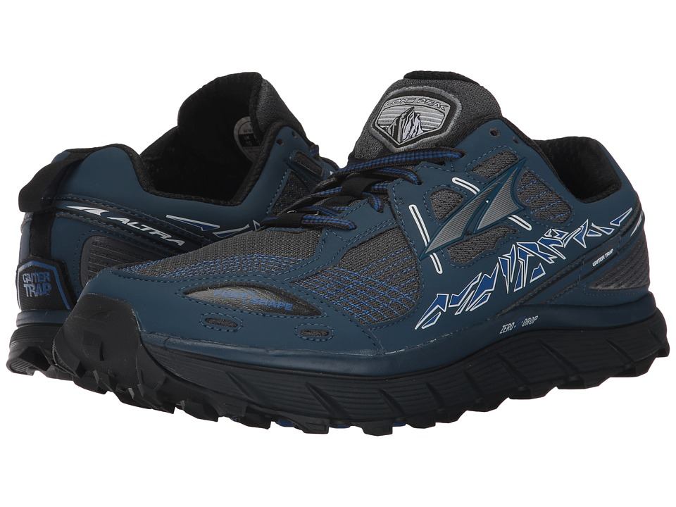 Altra Footwear