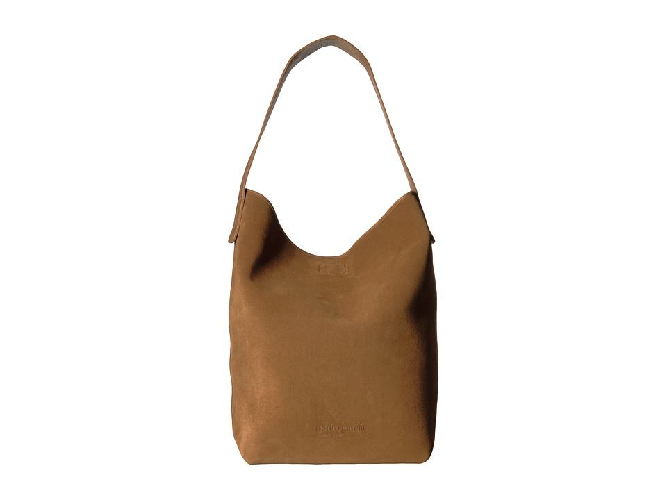 Pedro Garcia - Castoro Bucket Bag