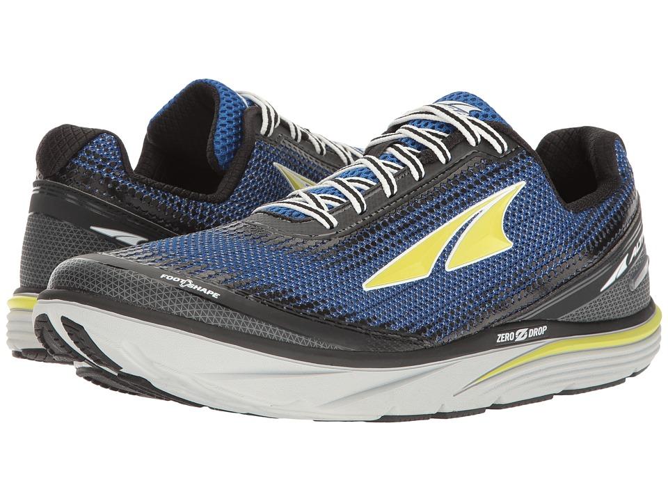 Altra Footwear - Torin 3