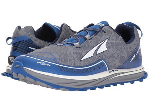 e79b80f77d78 Altra Footwear Timp Trail at Zappos.com