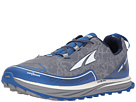 Altra Footwear Timp Trail
