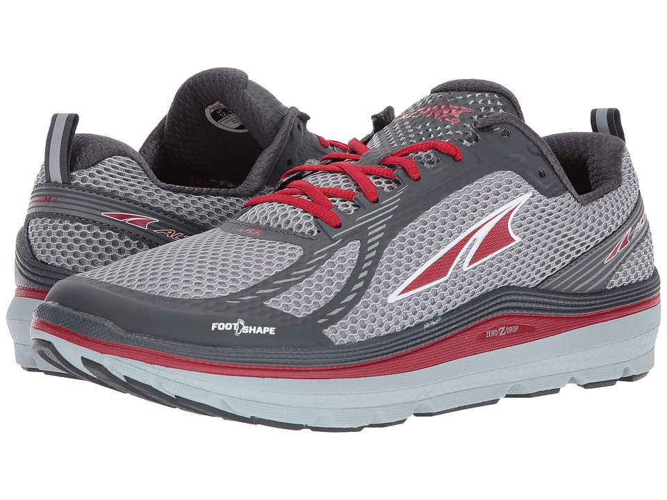 Best Men S Running Shoes  For Over Pronation