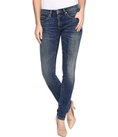 Blank NYC - Denim Skinny Classique in Dress Down Party