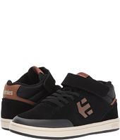 etnies Kids - Marana MT (Toddler/Little Kid/Big Kid)