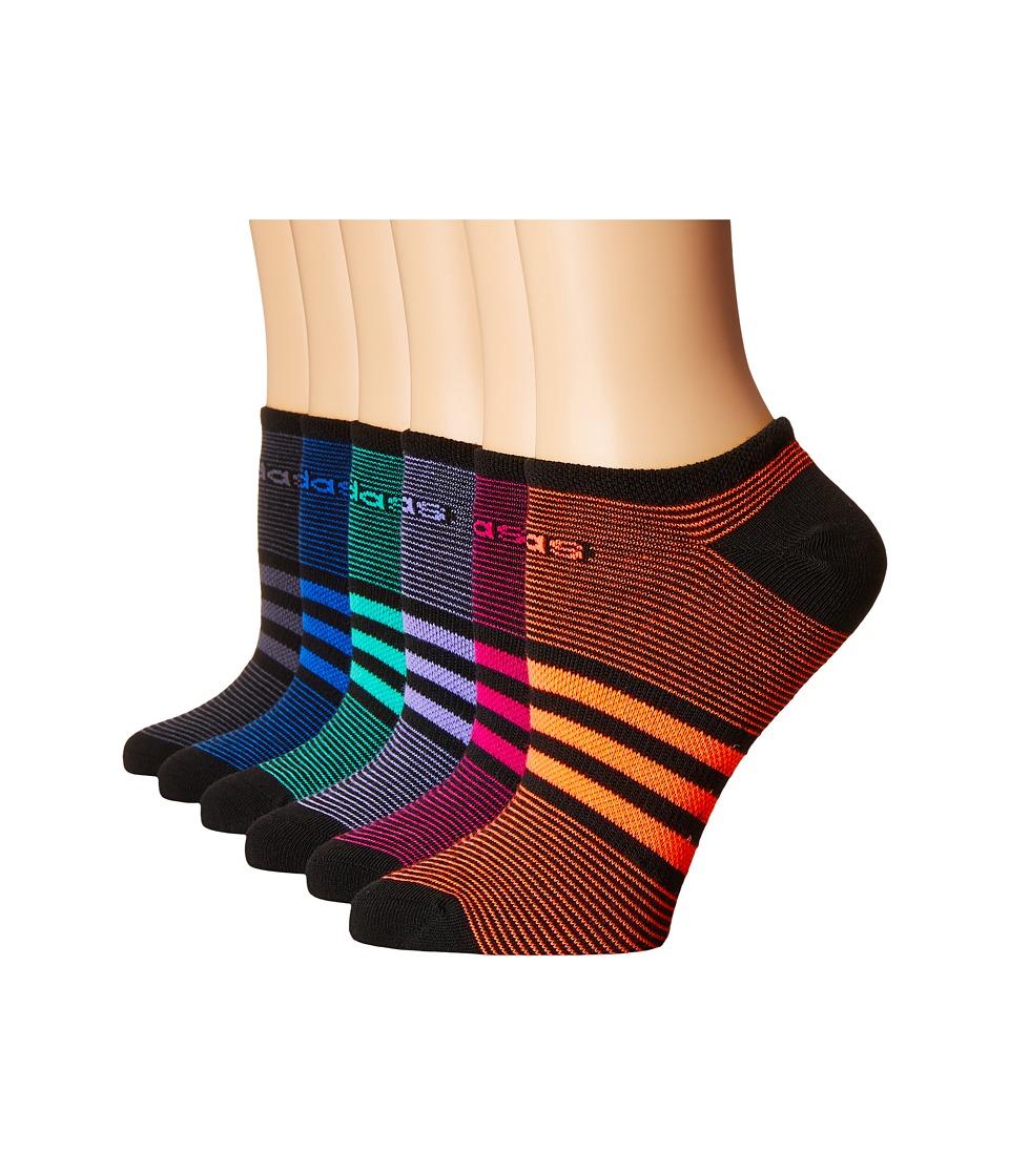 adidas - Superlite Mini Stripe 6