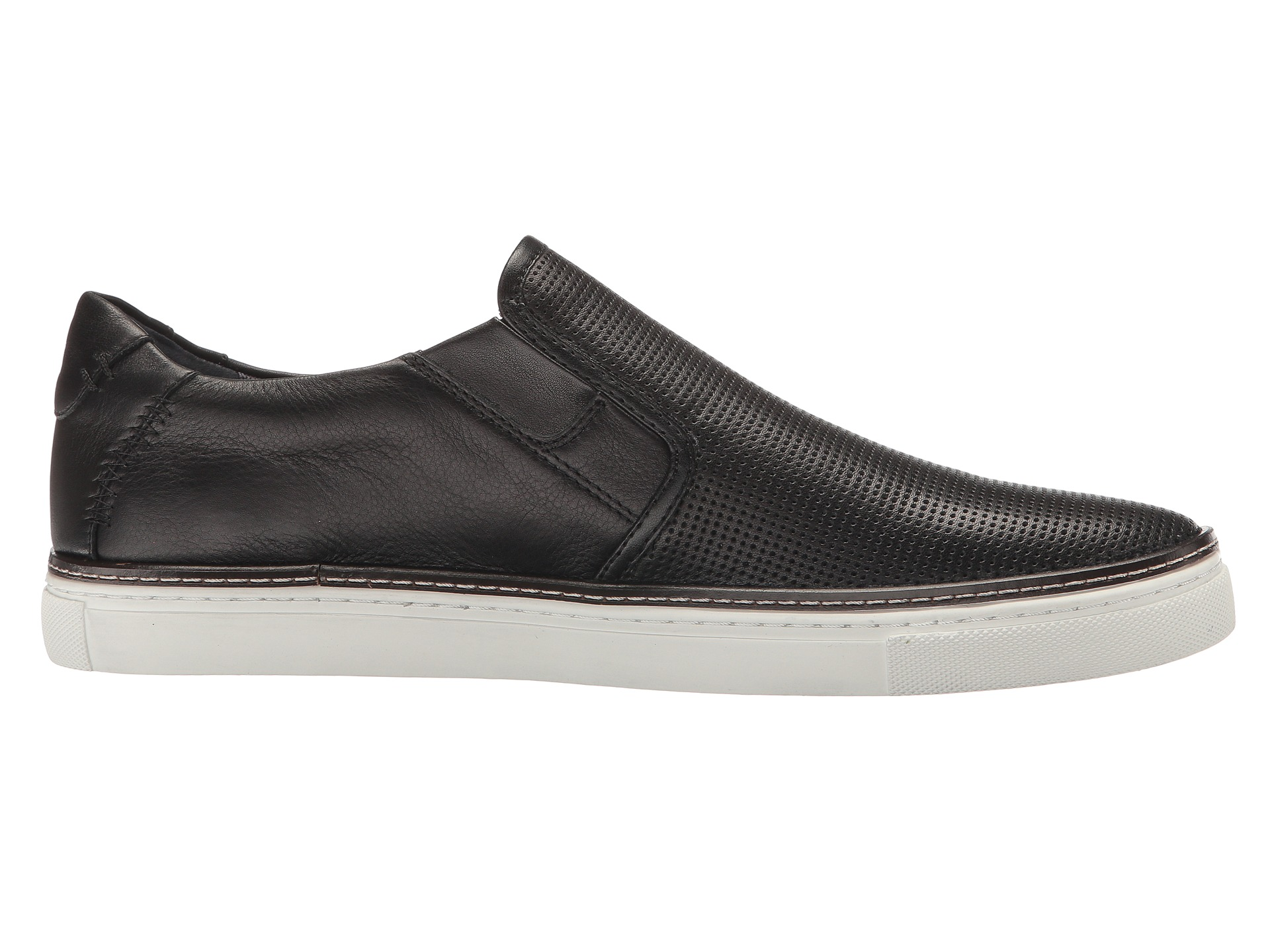 Dr Scholl S Cool Slip On Shoes
