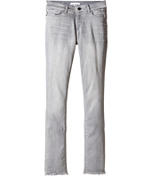 DL1961 Kids - Chloe Skinny Jeans in Howl (Big Kids)