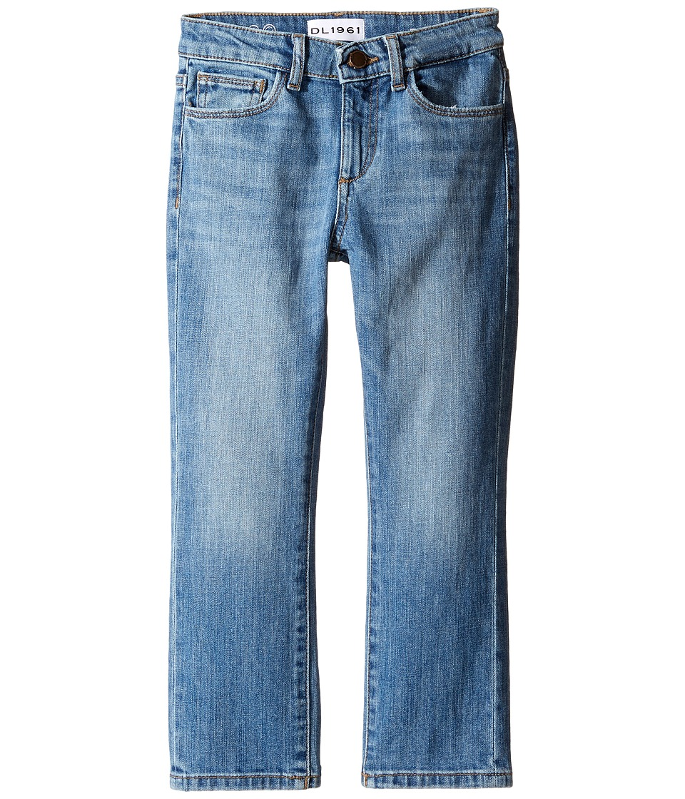 DL1961 Kids DL1961 Kids - Brady Slim Jeans in Rafter