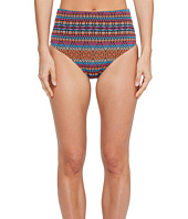 Volcom - Seas The Day Retro Bottom