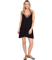 Volcom - Seas The Day Dress Cover-Up