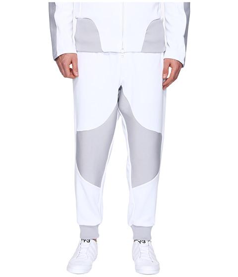 adidas Y-3 by Yohji Yamamoto M Crew Track Pants