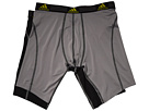 adidas adidas Sport Performance Climalite(r) 2-Pack Midway