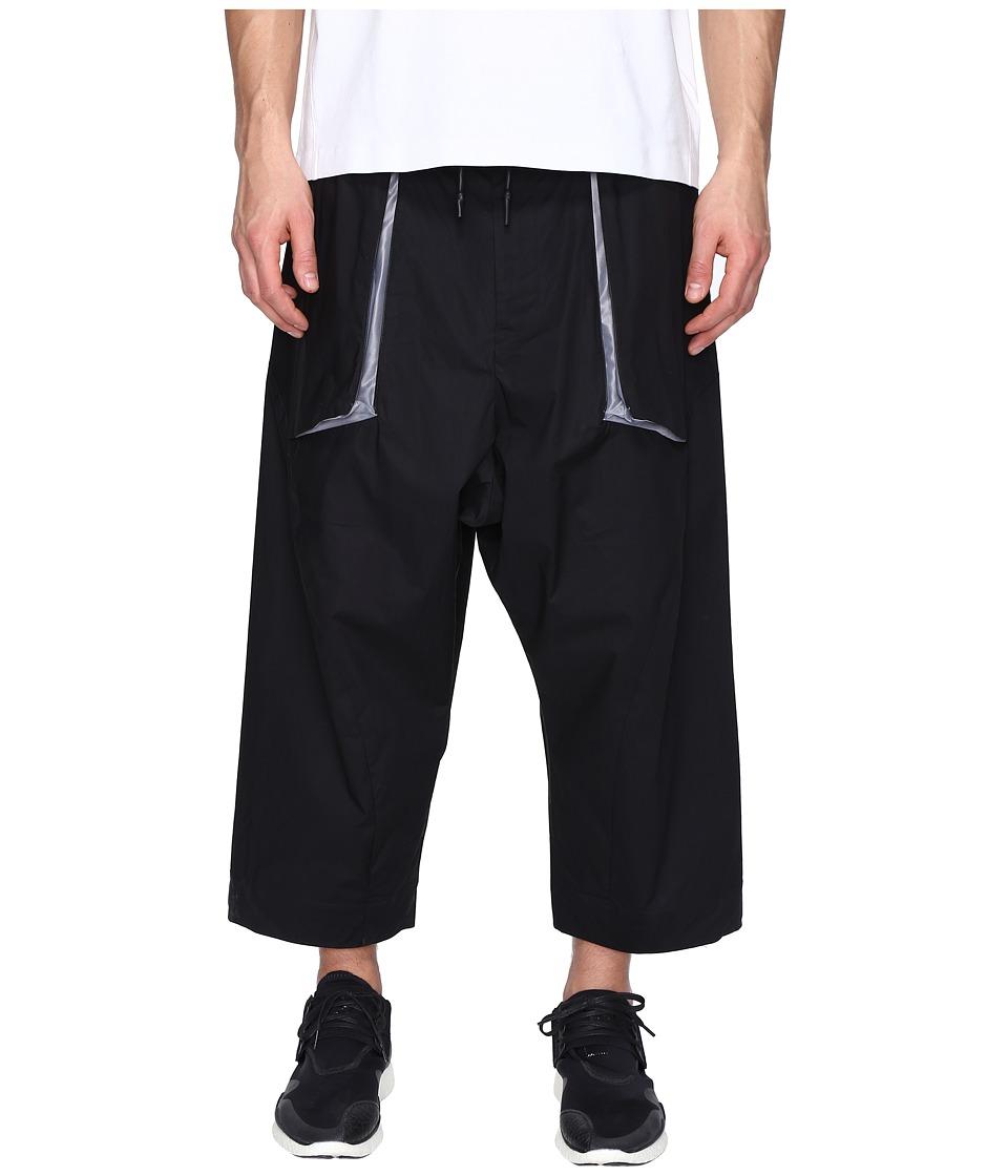 adidas Y-3 by Yohji Yamamoto - M Mil Spacer Pants